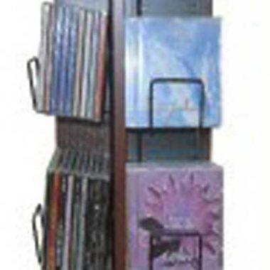 Presental Livres 09